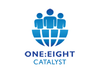 What do we do at One Eight Catalyst?